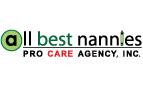 All Best Nannies